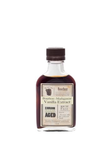 bourbon-barrel-foods-Vanilla