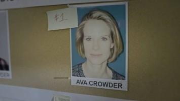 episode 11_ava_fugitive